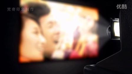 can't stop love 英文歌曲 瑞典婚礼歌手Darin Zanyar 音乐mv 达林·赞雅 结婚视频