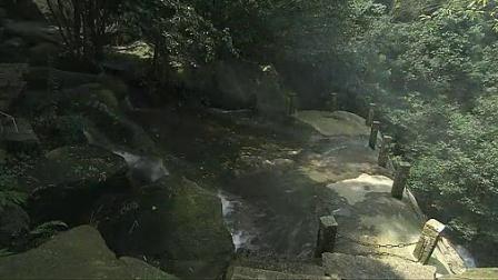 千年菩提路·中国名寺高僧·完整版31九华山(上)