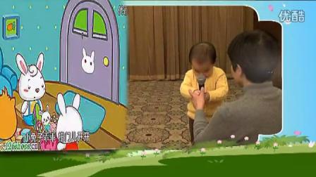 (02)2012121230宝宝