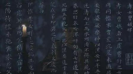 千年菩提路·中国名寺高僧·完整版39法海真源