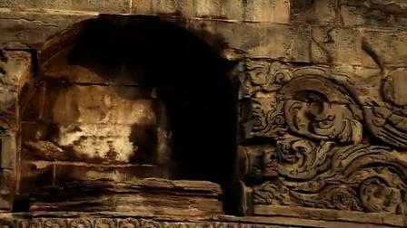 千年菩提路——中国名寺高僧11-16