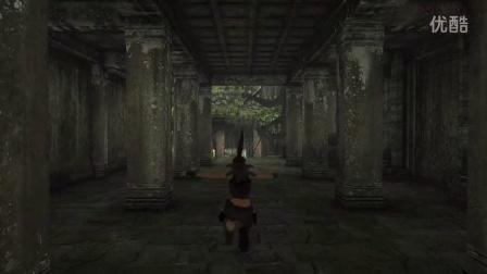 Tomb Raider  Underworld 01.14.2015 - 17.45.25.01