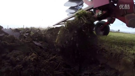 GoPro_ Flipping Fields at Sherbine Farms(1)
