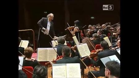 拉罗-西班牙交响曲