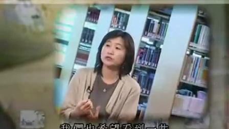 豐子愷兒童圖畫書獎 介紹