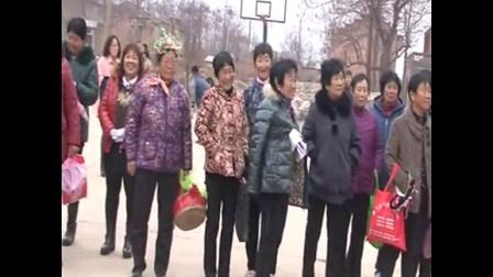 2015年北头村春节大联欢 (3)