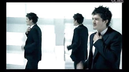 2007年Orlando Bloom代言Uno广告 第一版
