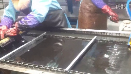 上海全自动水转印设备