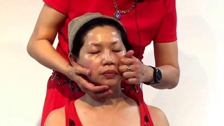 Carroll Li (HK)'s Training in Singapore (27 Feb 2015) Part 6