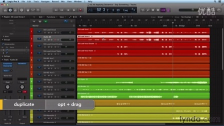 Mixing and Mastering with Logic Pro X_03_06_AU151_applydynamics
