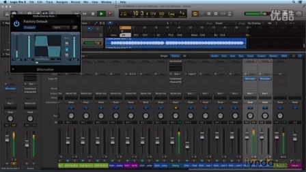 Mixing and Mastering with Logic Pro X_03_10_AU151_effects