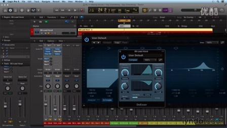 Mixing and Mastering with Logic Pro X_03_11_AU151_mixingvocals
