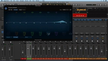 Mixing and Mastering with Logic Pro X_03_12_AU151_mixingvocals2
