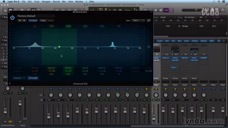 Mixing and Mastering with Logic Pro X_03_13_AU15_mixdrums