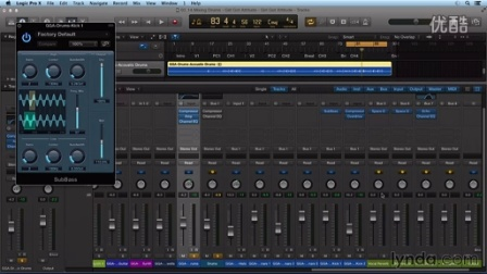 Mixing and Mastering with Logic Pro X_03_14_AU151_mixedm