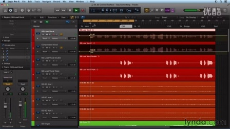 Mixing and Mastering with Logic Pro X_04_02_AU15_control