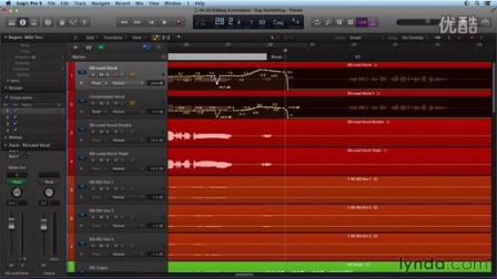 Mixing and Mastering with Logic Pro X_04_03_AU15_editauto
