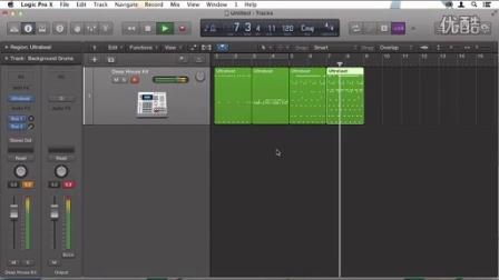 DrumBeatRhyLogicProX-01