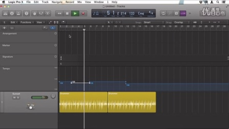 DrumBeatRhyLogicProX-03