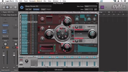 DrumBeatRhyLogicProX-05