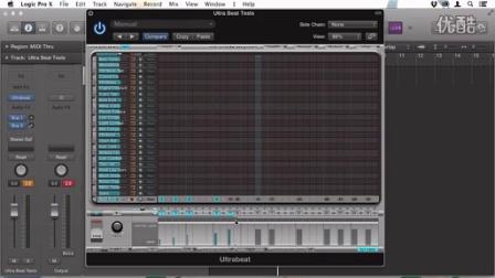 DrumBeatRhyLogicProX-06