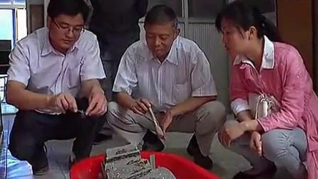 立体养殖立体蝎子养殖技术方法