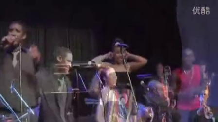 latin all stars meeting orchestra