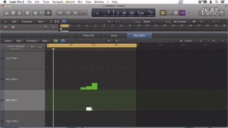 DrumBeatRhyLogicProX-09