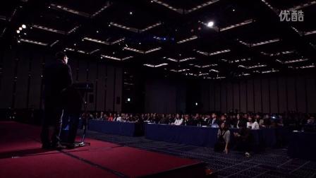 优酷土豆集团创新营销海外试航 视频电商吸引韩国中小企业