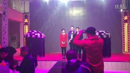 妍妍419的视频 2015-03-26 18:39
