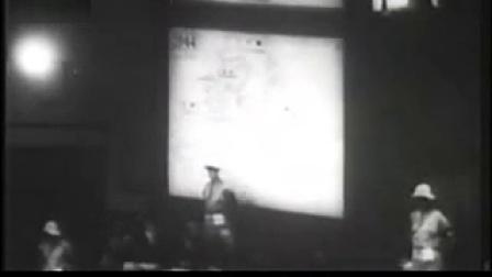 43 南京大屠杀1937真相