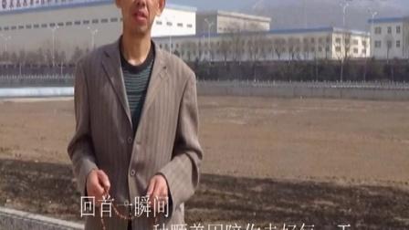 佛教歌曲《悟》自制视频