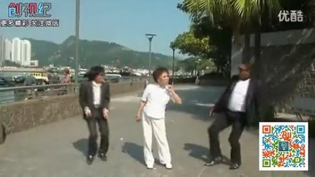 【创视纪】喷奶Style (詹瑞文 余慕莲 八两金 乔宝宝)