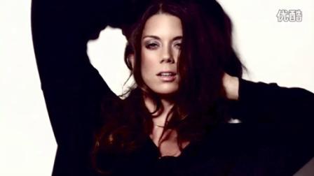 Zoey Jones Phill Kay  MLIR (Unik Global Mix)