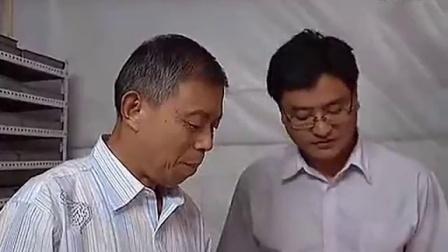 河南南阳养蝎技术方法