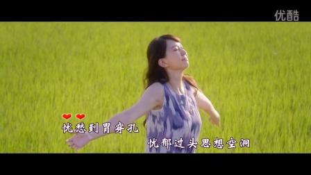 卓依婷-雨过天晴(超清KTV版)