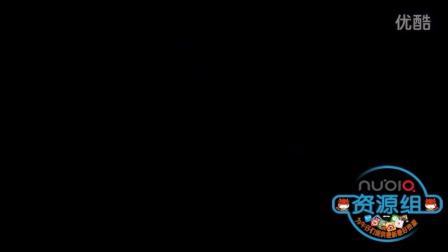死区碉堡4:启示录_3分钟试玩视频
