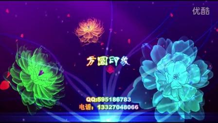 温情礼成(大屏幕配乐素材)100元