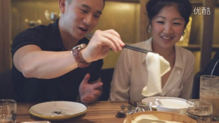 陈以桐 香港演唱会幕后视频 Jason Chen Live in Hong Kong BTS video