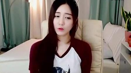 可愛頌 可愛妹 Gwiyomi _ Cutie Song 标清