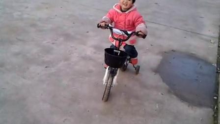 video-2015-03-27-17-56-57