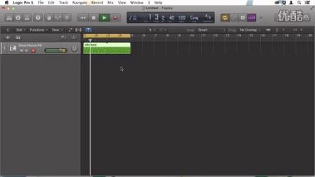 DrumBeatRhyLogicProX-14