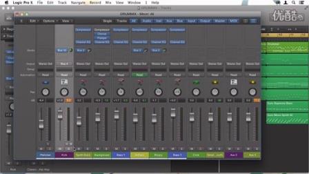 DrumBeatRhyLogicProX-16