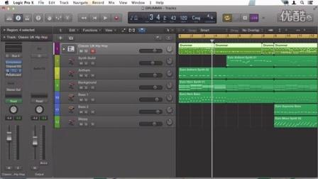 DrumBeatRhyLogicProX-15