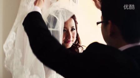 CATVISION猫薄荷2014.03.16威尼斯水世界单反婚礼微电影