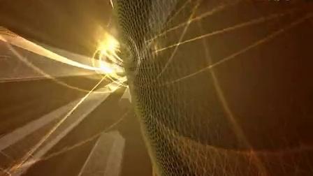 网格变形3D摄像头