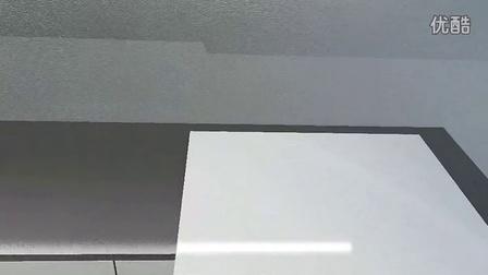 德国凯斯宝玛-FREEslide mounting video 第三代阻尼平移门