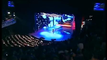 俄罗斯民歌天后—玛琳娜·杰维娅托娃 演唱会(2009年)