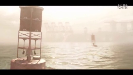 Evan McGowan 'UntitledEdit' COD-BO 2 Frag Clip