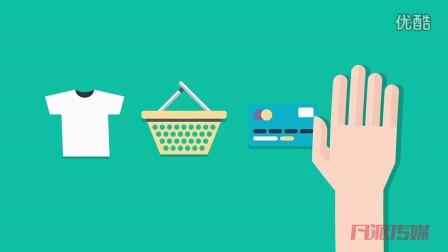 Comr.se – Where eCommerce and Social Media Meet on Vimeo_1